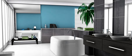 Bathroom Remodel Ct home remodeling renovations home improvements, kitchen remodeling