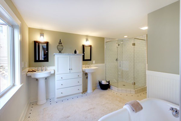 Bathroom Remodeling Ct remodeling bathroom remodels kitchen renovations home remodeling