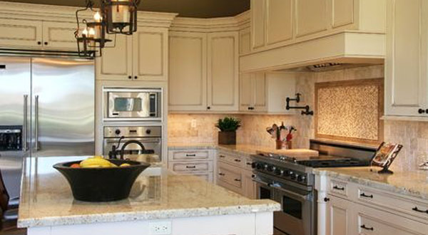 Kitchen Remodeling. Kitchen Remdoleing Contractors Southington Plainville CT